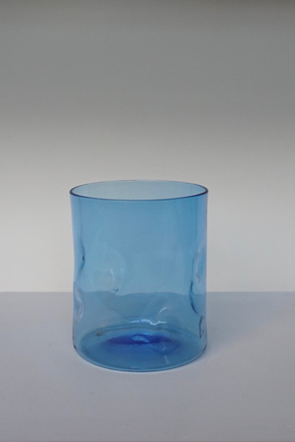 Maureen Williams / Glassware